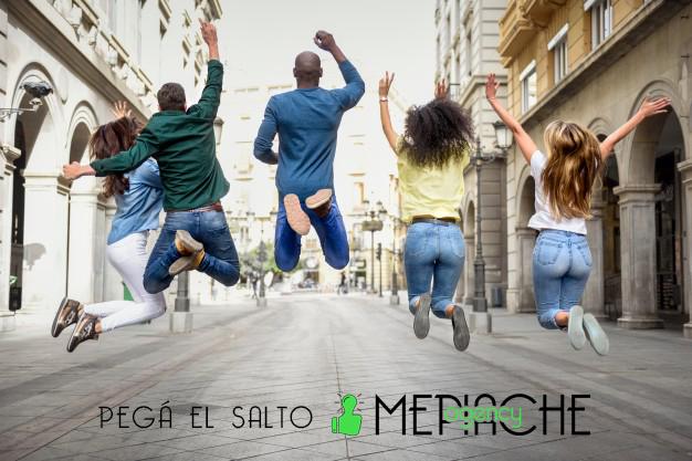 (c) Mepiache.com.ar