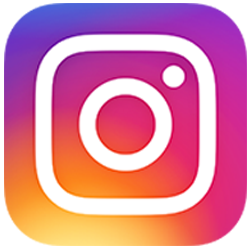 Instagram Mepiache Agency